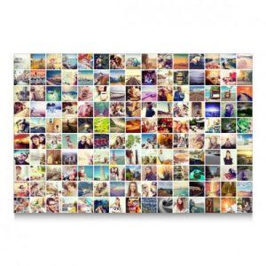 Collage Súper