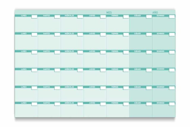 Planning mensual-1