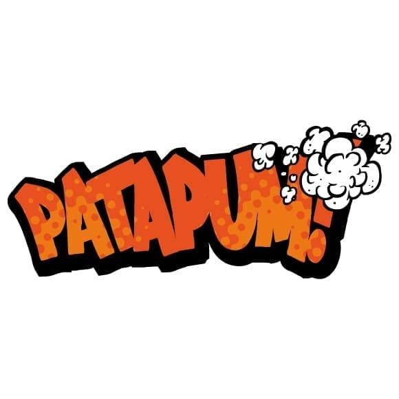 Patapum