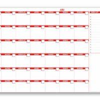 Planning mensual-2