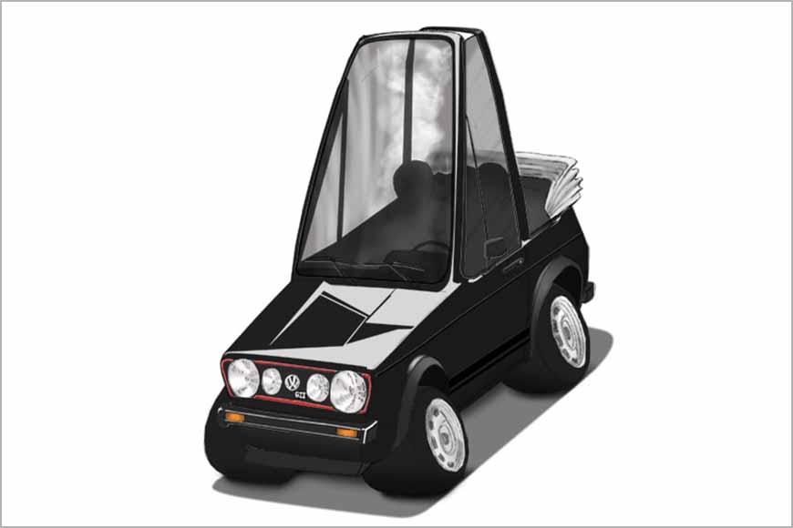 VW_Golf_GTI_Mk1_cabrio