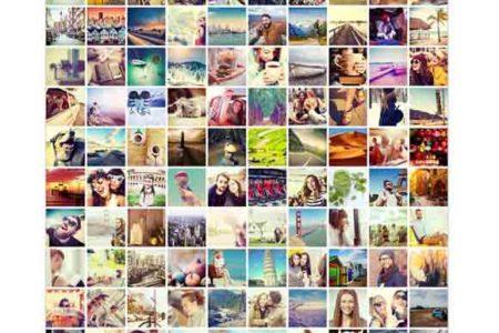 Super collage
