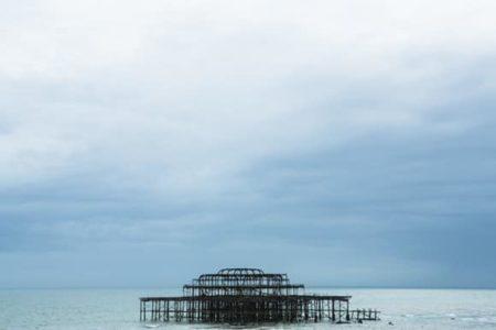 Pier Brighton