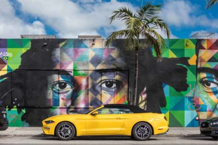 Foto de Miami
