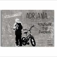 collage_graffiti