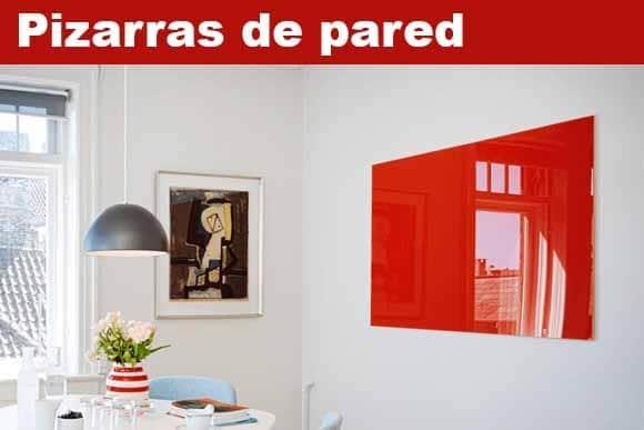 Pizarras_de_cristal_pared