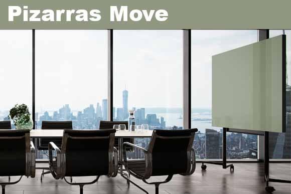 pizarras move