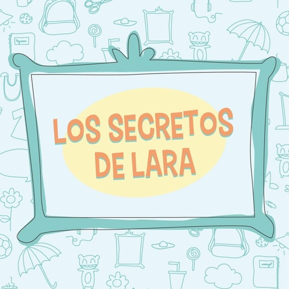 Lata XS Secretos