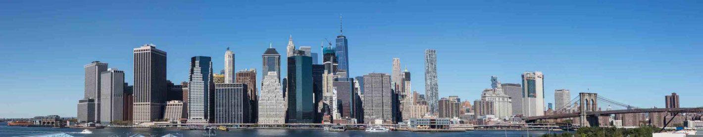 Skyline_Nueva_York_Downtown